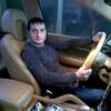 Тигран Ханданян, 27, г.Екатеринбург