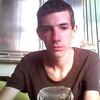станислав, 25, г.Левокумское