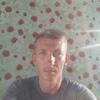 Руслан, 28, г.Калининград