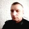 Валера, 54, г.Новопокровка