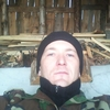 Николай, 31, г.Камешково