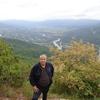 валентин сергеевич, 59, г.Ейск