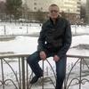 Евгений, 29, г.Холмск
