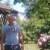 Александр, 59, г.Саратов