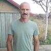 Александр, 46, г.Угра
