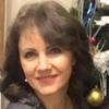 Наталия, 45, г.Новосибирск