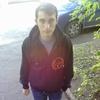 Данила, 25, г.Рыбинск