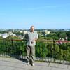 Василий, 64, г.Таксимо (Бурятия)