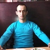 Андрей, 32, г.Петровск