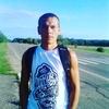 Сергей, 24, г.Уваровка