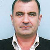 Мухамад Одинаев, 55, г.Текстильщик
