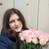 Мария, 24, г.Бердск
