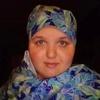 عادلة (Адиля), 26, г.Кашин