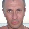 евгений, 32, г.Симферополь