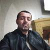 ислам, 43, г.Дербент