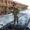 Владимир, 40, г.Лиски (Воронежская обл.)