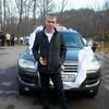 Илья Вишнев, 28, г.Хвалынск