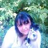 Елена, 46, г.Зерноград
