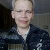 Дмитрий, 45, г.Архангельск