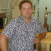 Алекс, 46, г.Астрахань
