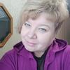 Елена, 50, г.Орехово-Зуево