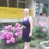 Надежда, 54, г.Псков