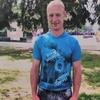 Василий, 36, г.Курганинск