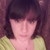 Елена, 36, г.Калуга