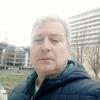 Арсен, 49, г.Севастополь