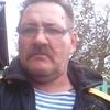 Владимир, 47, г.Ленинск-Кузнецкий