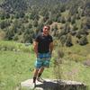 Кадыр, 29, г.Таруса