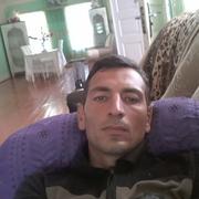Resad 30 Баку