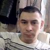 эдуард, 33, г.Ялуторовск