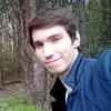 Евгений, 22, г.Дубки
