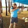 Евгений, 32, г.Белогорск