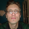Илья, 33, г.Верхнеуральск