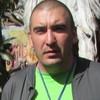 Иван, 39, г.Сосновоборск (Красноярский край)