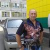 Олег, 59, г.Кемерово