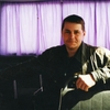 Андрей, 48, г.Бутурлиновка