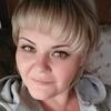 Карина, 30, г.Пенза