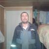 сарвар, 40, г.Лихославль