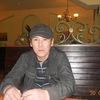 Денис, 43, г.Элиста