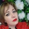 Ирина, 36, г.Агаповка