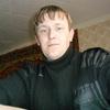 Сегрей, 31, г.Сокольское