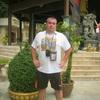 Антон, 33, г.Курск