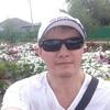 Serega, 35, г.Карасук