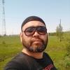 Азам, 41, г.Кузнецк