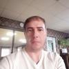 Игорь, 37, г.Светлогорск