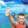 Евгений, 37, г.Новониколаевский