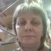 Татьяна, 41, г.Белоярский